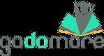 godomore-logo-80
